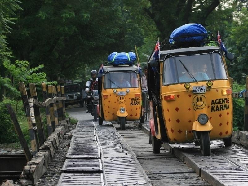 Rickshaw Run August 2015 (5)