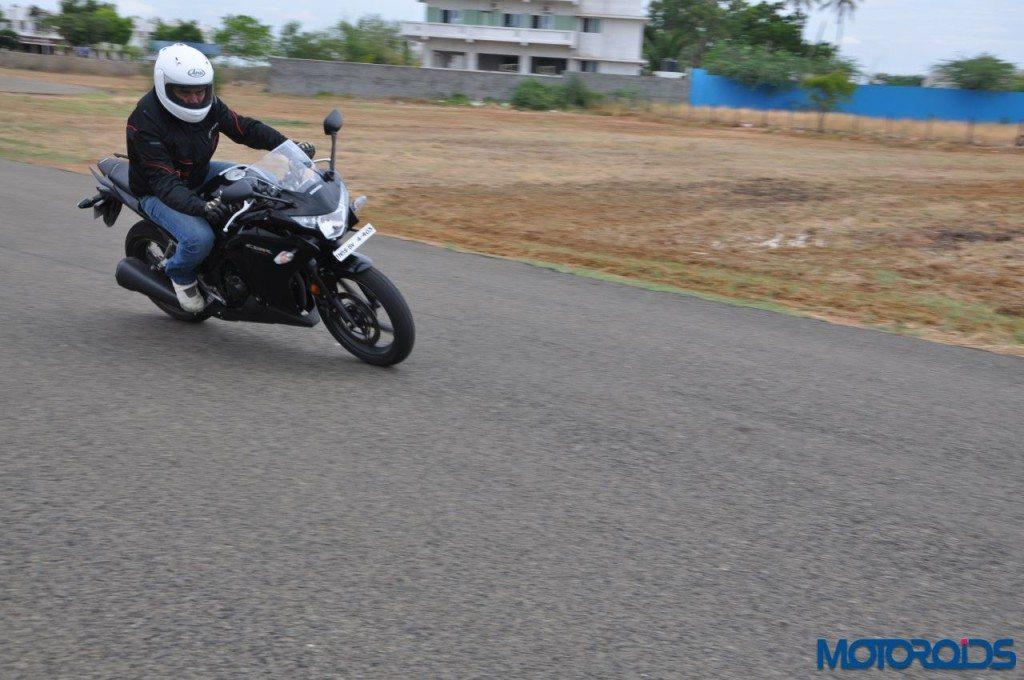 TVS factory - Madurai Visit (5)