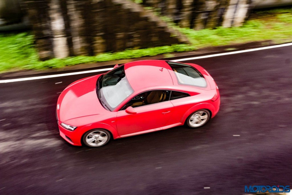 2015 Audi TT 2.0 TFSI action red (13)