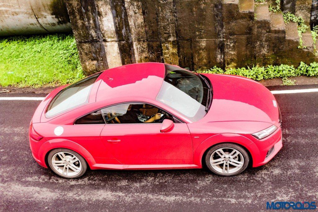 2015 Audi TT 2.0 TFSI action red (8)
