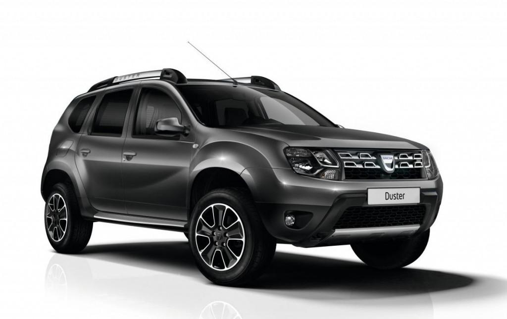 2016-Dacia-Duster-1-e1441696870643-1024x644