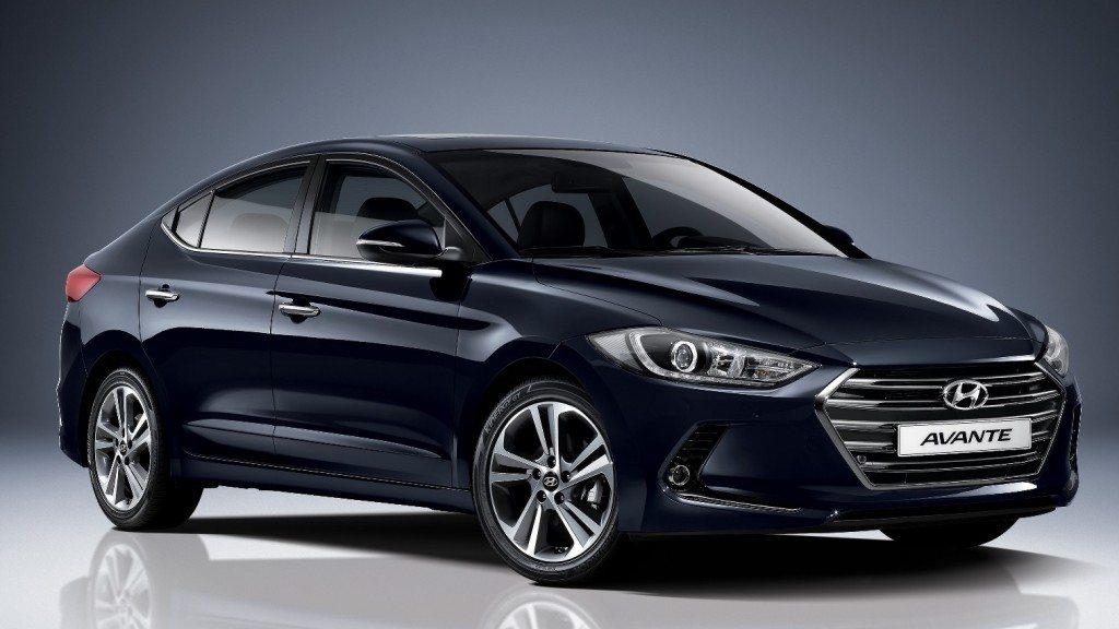 2016 Hyundai Elantra (1)