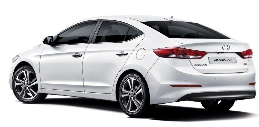 2016 Hyundai Elantra (3)