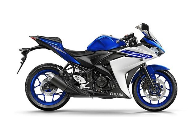 Yamaha YZF-R3 Recalled In The US; India Yamaha Motors Issues Statement