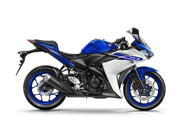 2016 Yamaha R3 (5)