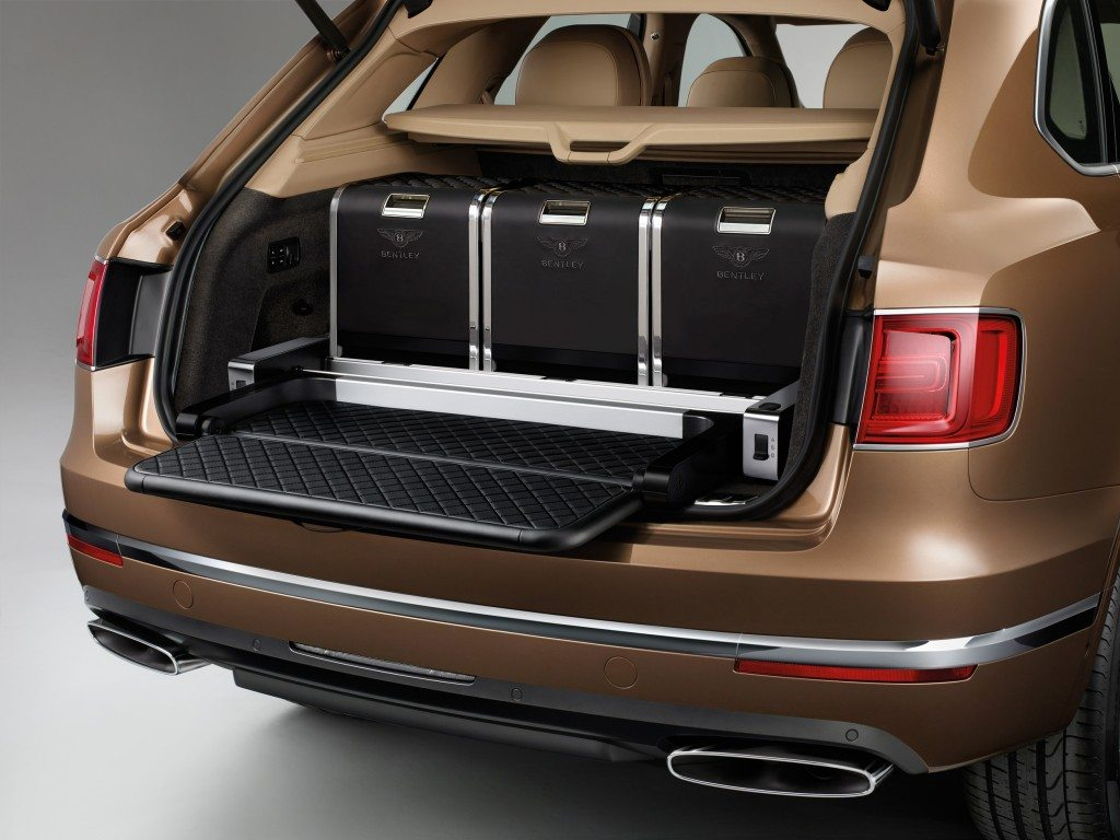 2017 Bentley Bentayga (19)