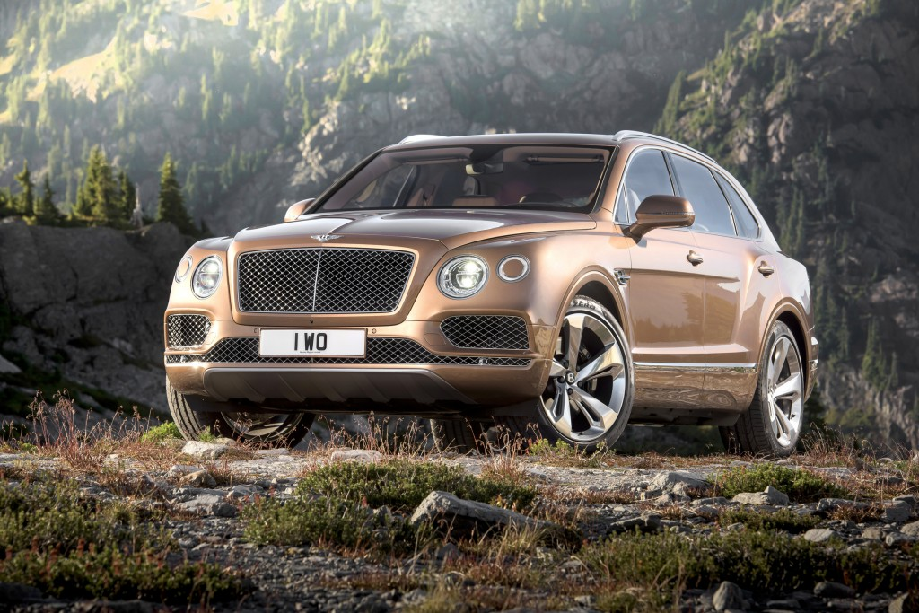 2017 Bentley Bentayga (23)