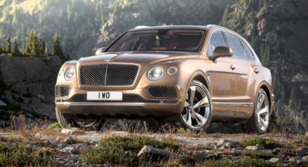 2017 Bentley Bentayga (23)
