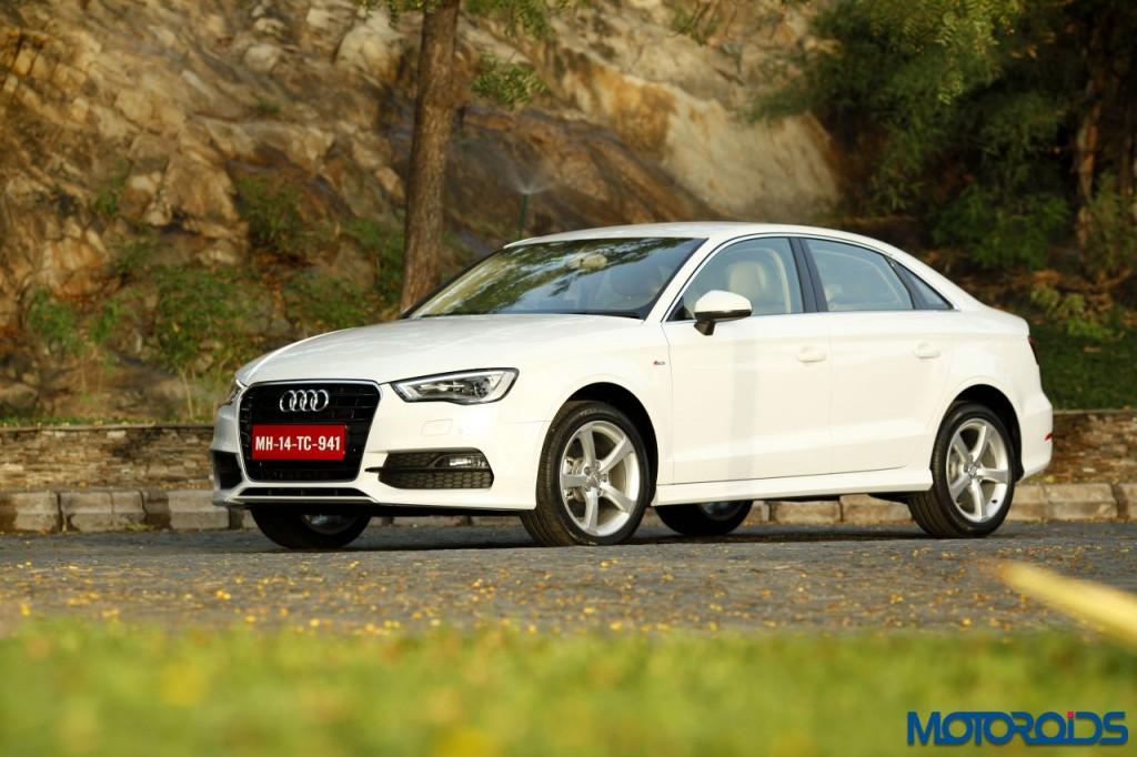 Audi-A3-Sedan-40-TFSI-2-1024x682