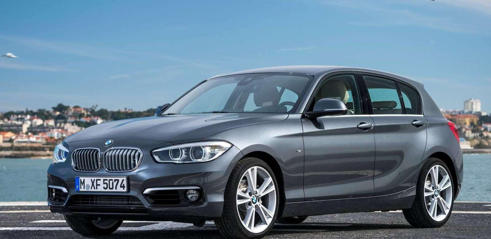 BMW-1-Series_Urban_Line-2016-hd