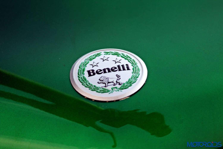 Benelli TNT300 details (4)
