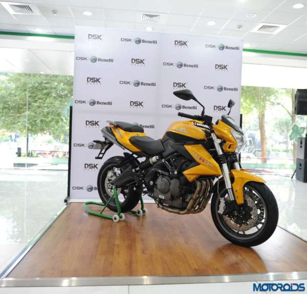 DSK Benelli TNT 600i LE (1)