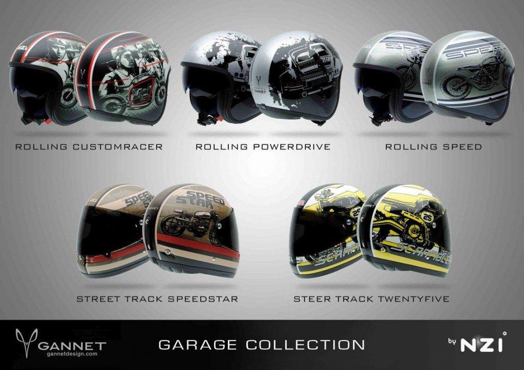 GANNET Design-Garage-Collection-1-40