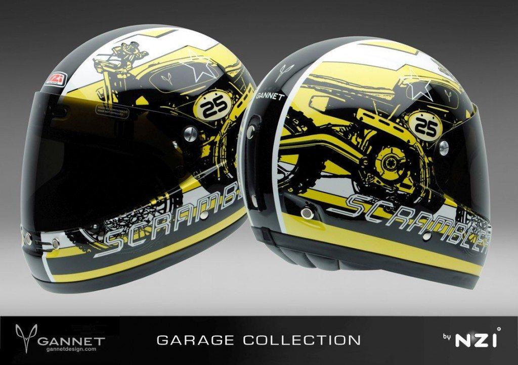 GANNET Design-Garage-Collection-25-40