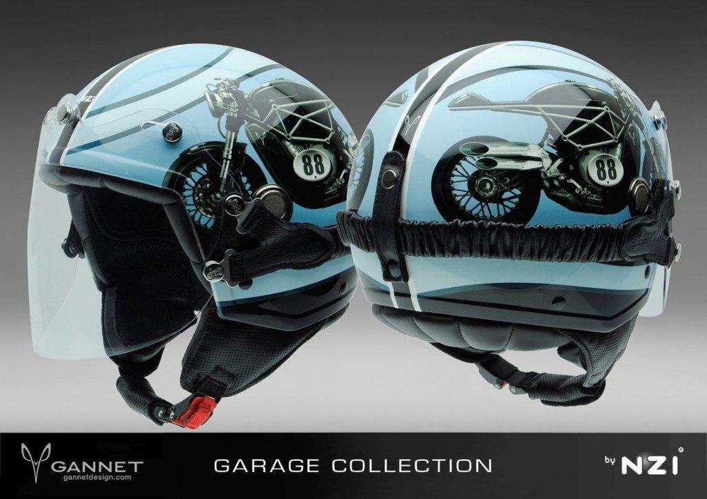 GANNET Design-Garage-Collection-Agusta-40
