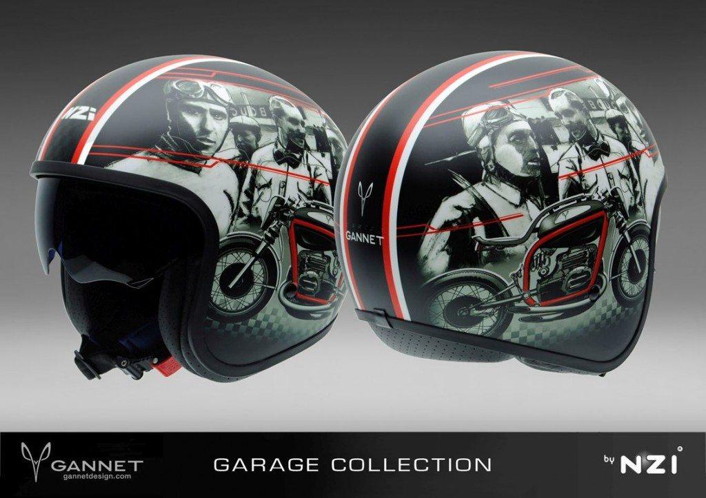GANNET Design-Garage-Collection-Customracer-40