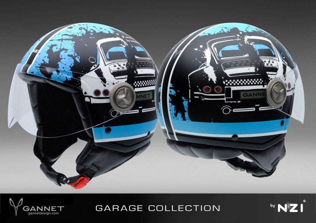GANNET Design-Garage-Collection-Roadracer-40