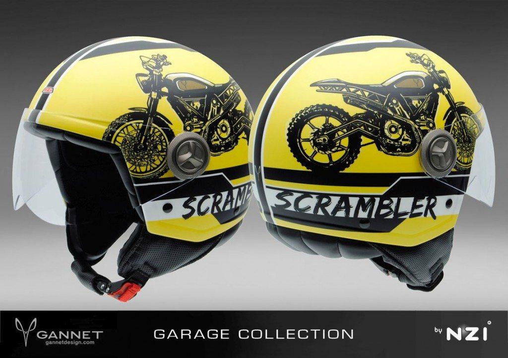 GANNET Design-Garage-Collection-Scrambler-40