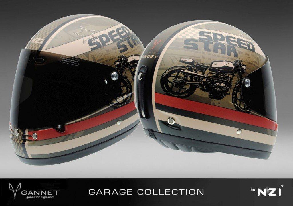 GANNET Design-Garage-Collection-Speedstar40