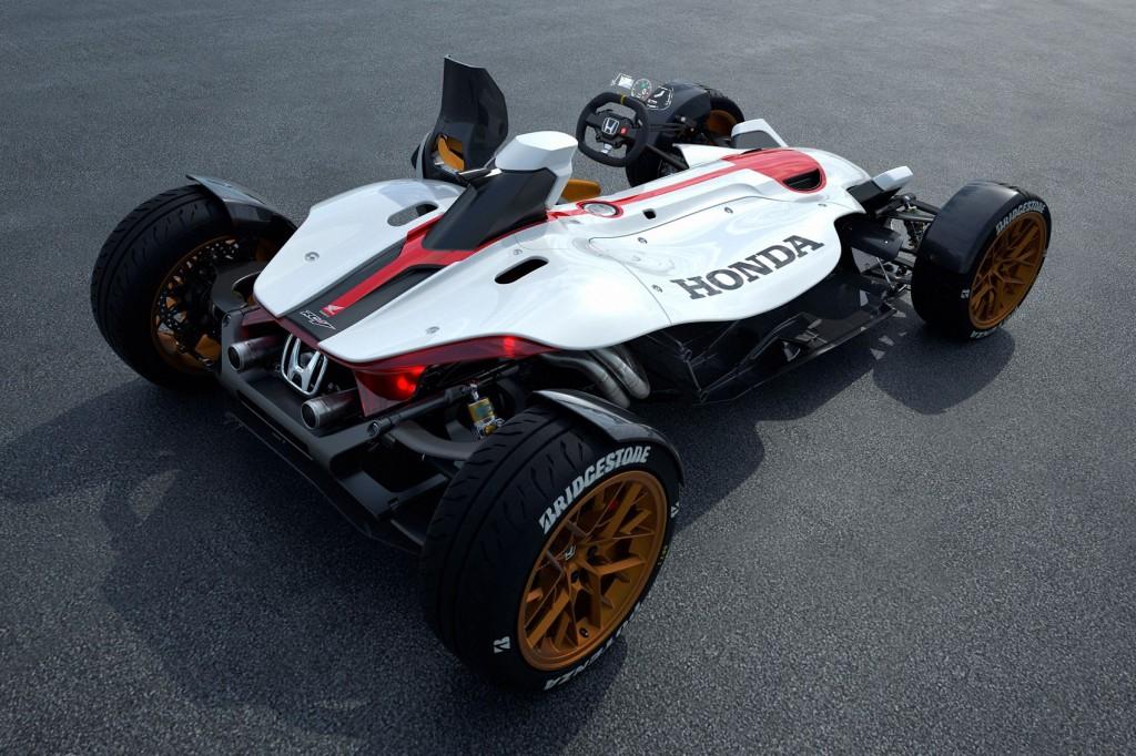 Honda Project 2&4 (1)