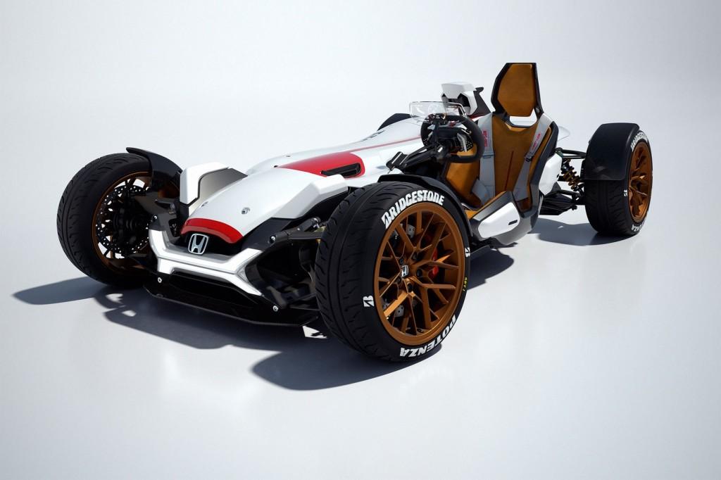 Honda Project 2&4 (3)