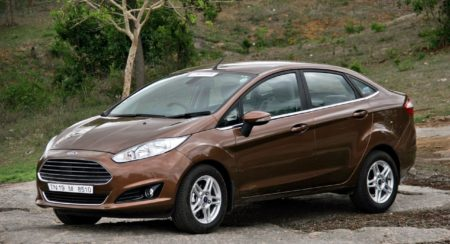 New-Ford-Fiesta-sedan-India-16