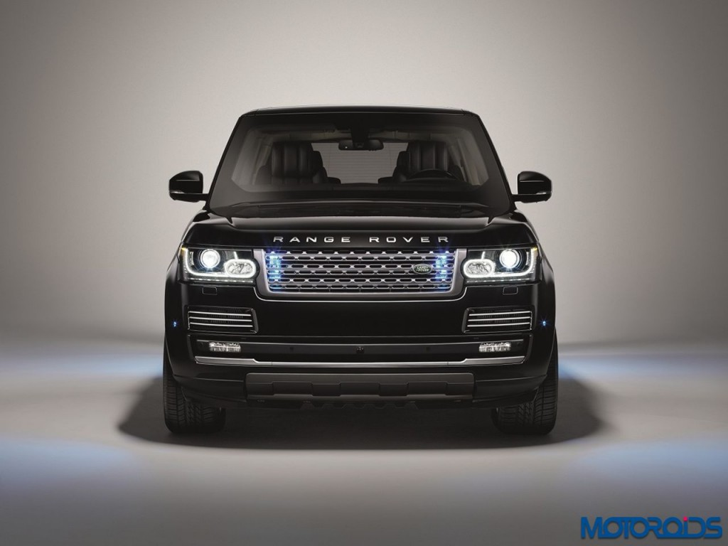 Range Rover-Sentinel-exterior (1)