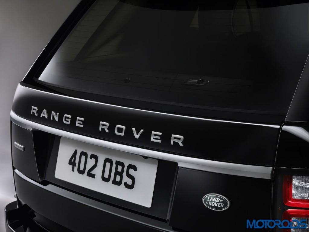Range Rover-Sentinel-exterior (2)