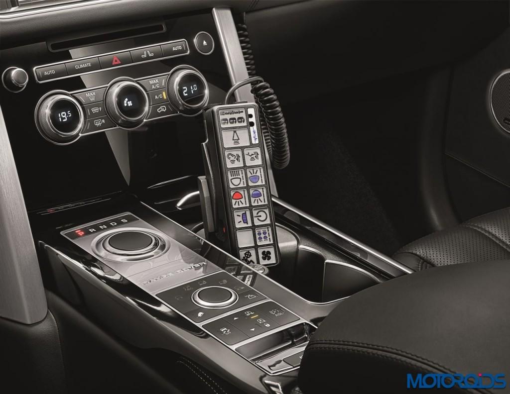 Range Rover-Sentinel-interior (1)
