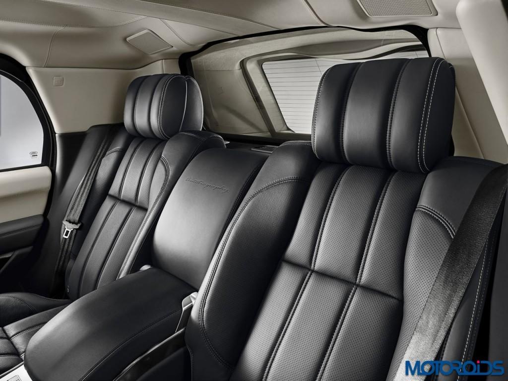 Range Rover-Sentinel-interior (3)