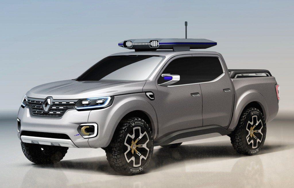 Renault-Alaskan-Concept-1-e1441385746838-1024x655