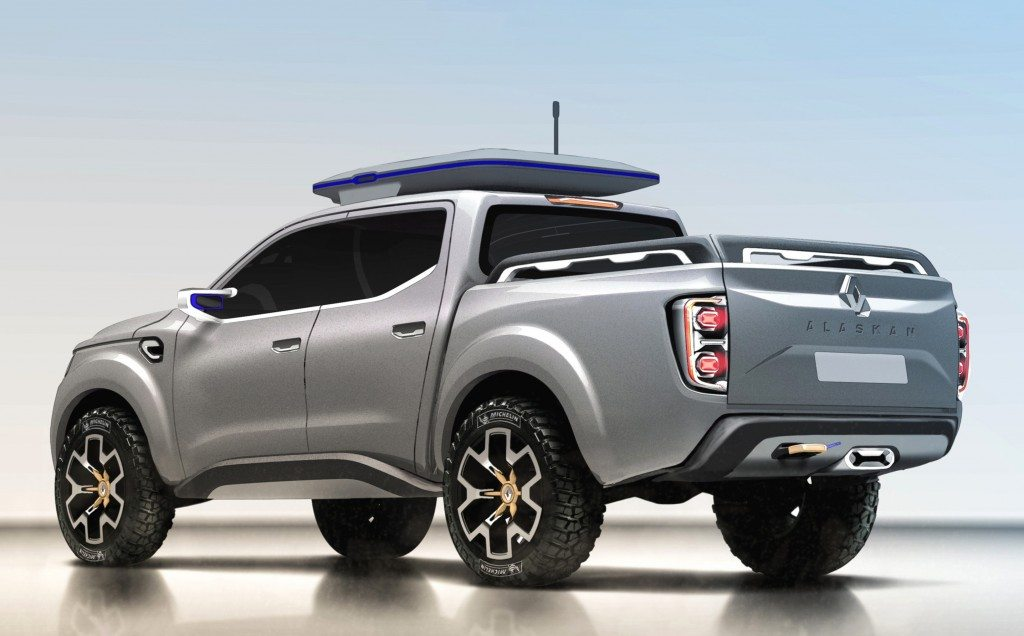 Renault Alaskan Concept (7)