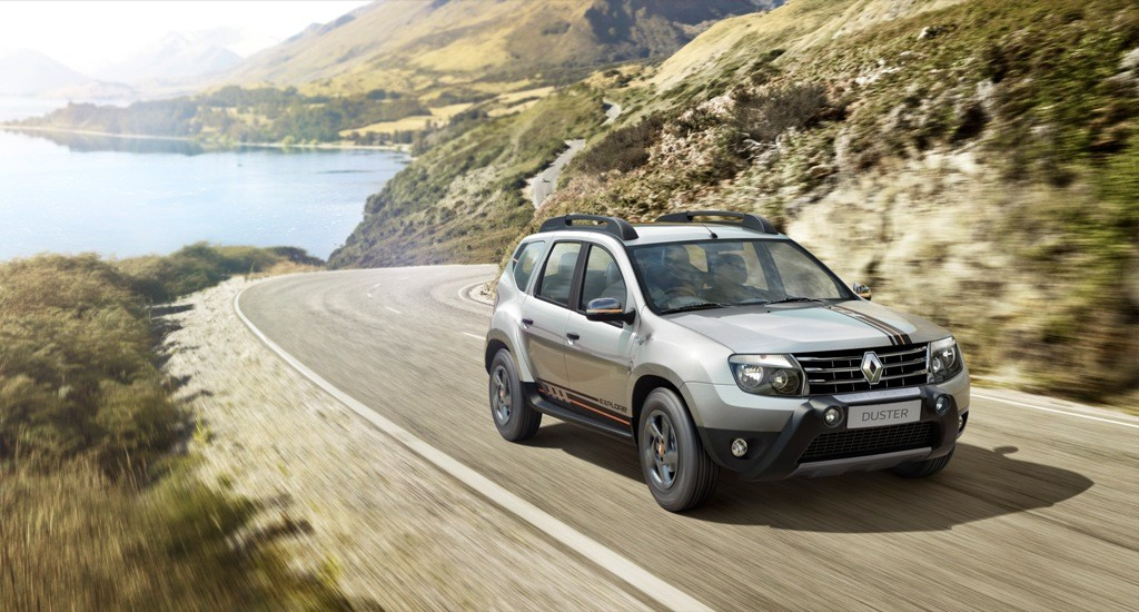 Renault-Duster-Explore-1024x550