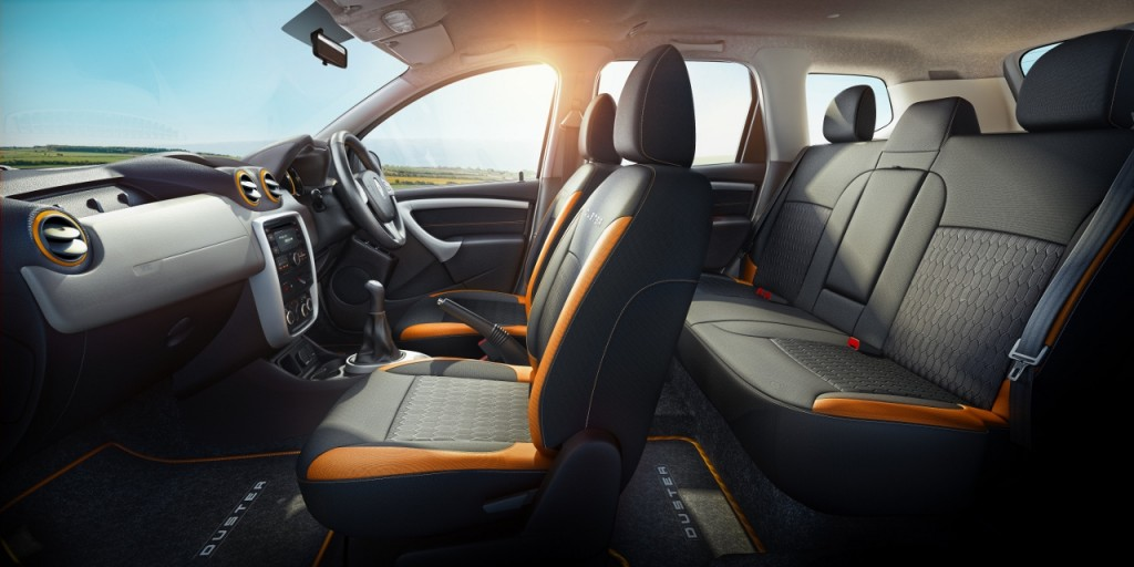 Renault Duster Explore_Side cut (1280x640)
