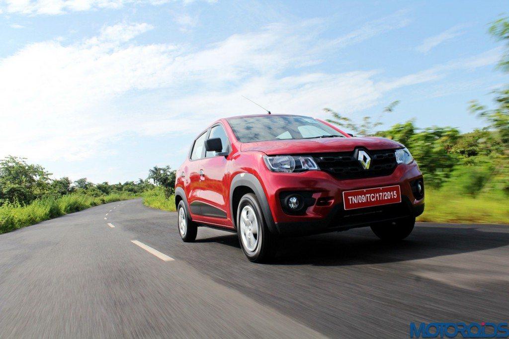 Renault Kwid (48)
