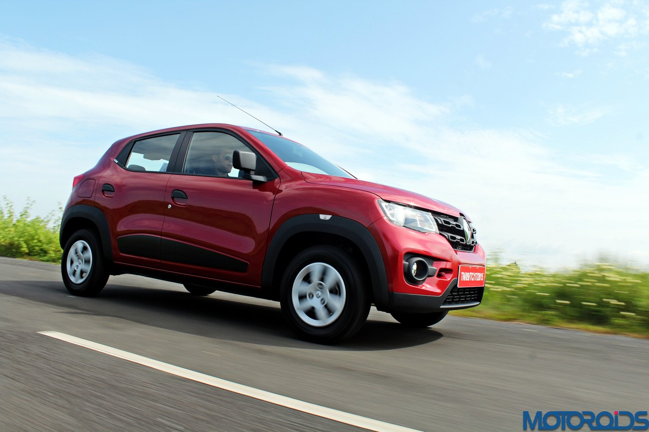 renault kwid india with Exclusive Renault Kwid Specifications Leaked To Return 25 Kmpl on Pricing furthermore Renault Kwid Superhero Edition Explained In Detail together with Tata Ace Mega Launched Details Pictures Price also New Vehicles also 2011 Dacia Duster Widescreen Wallpaper Ds06 I2384.
