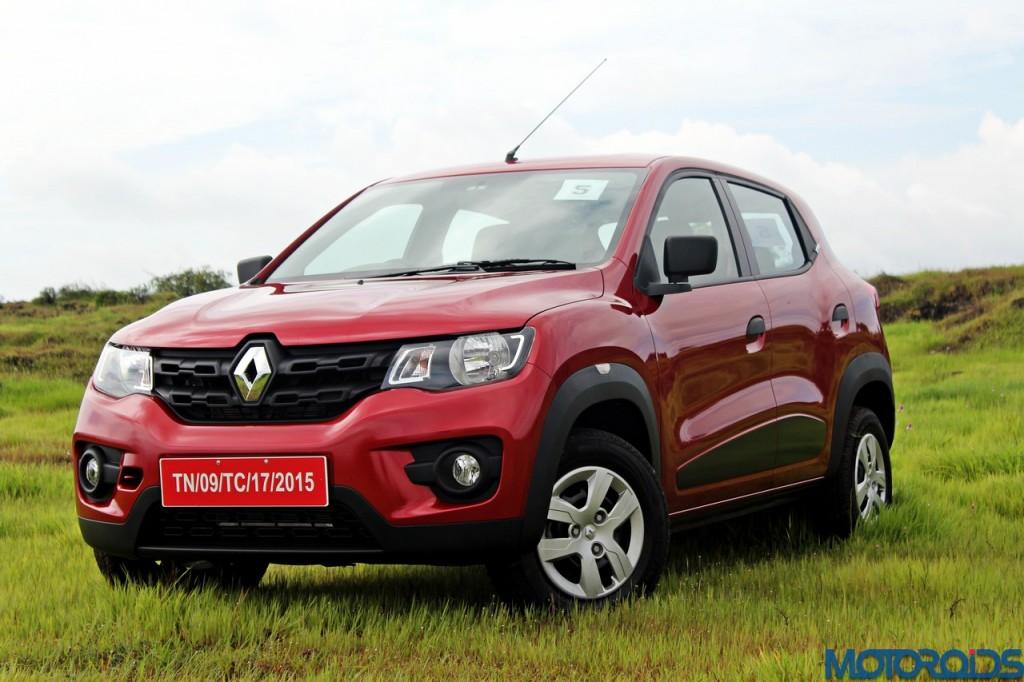 Renault Kwid (88)