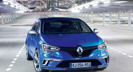 Renault Megane (7)