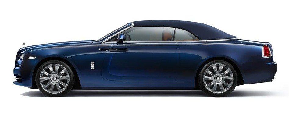 Rolls-Royce-Dawn-21-e1441720958848