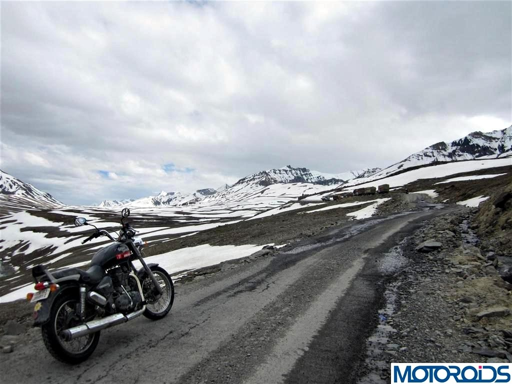 Royal-Enfield-Himalayan-Odyssey-2013-141