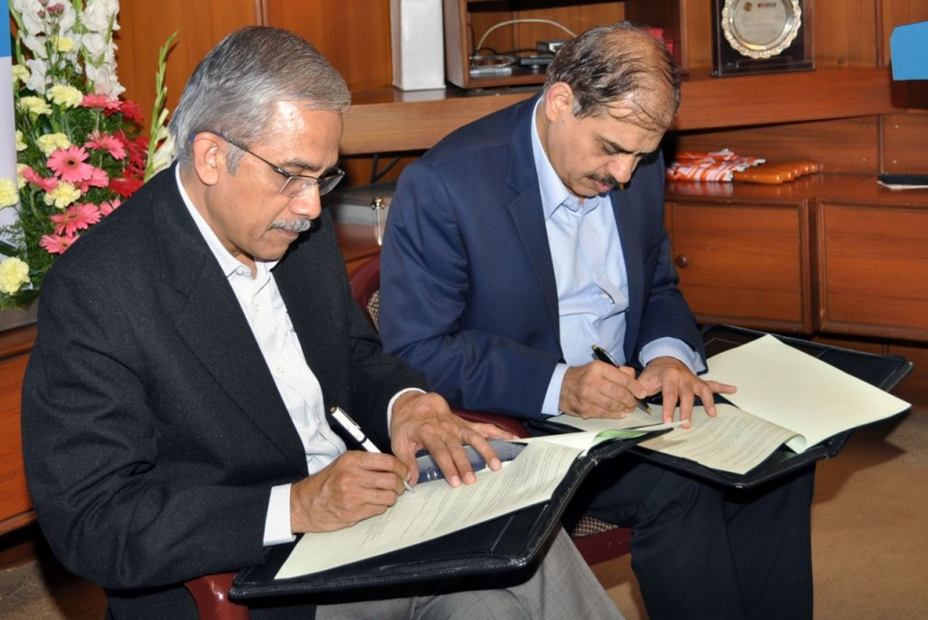 Tata Motors partners with Birla Institute of Technology & Science (1)