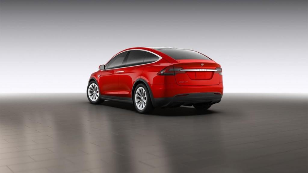 Tesla-Model-X-7-1024x575