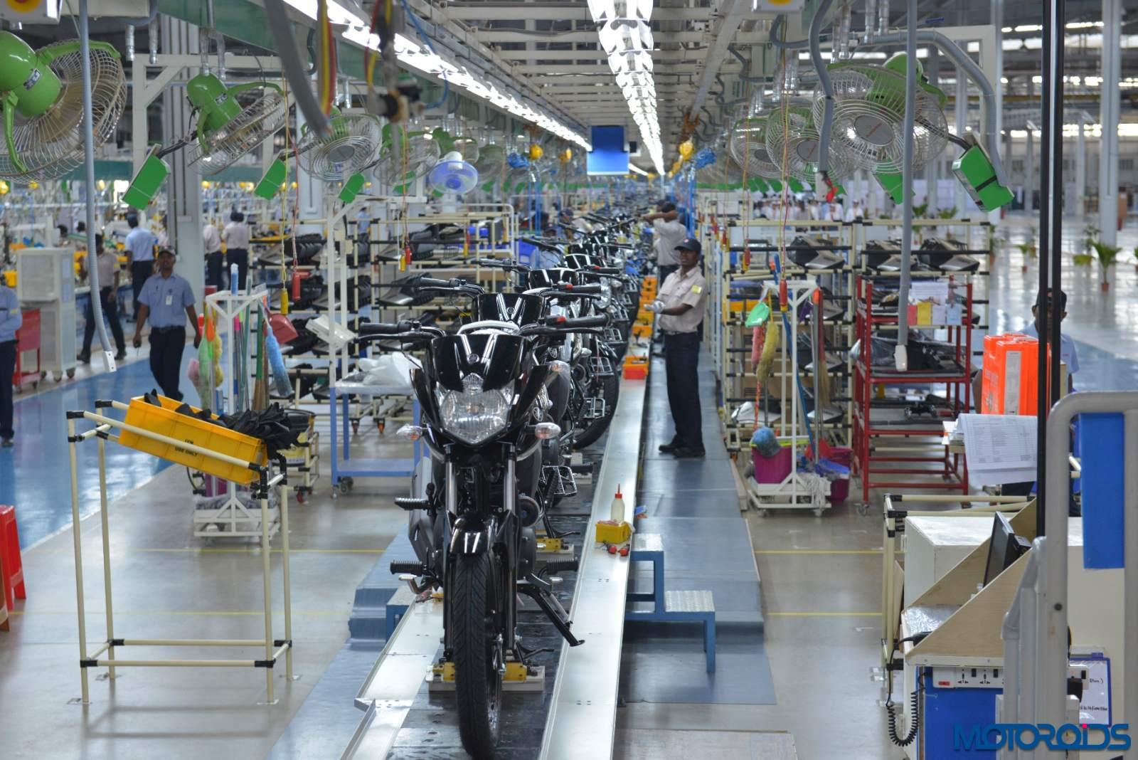 Yamaha-Chennai-Plant-1