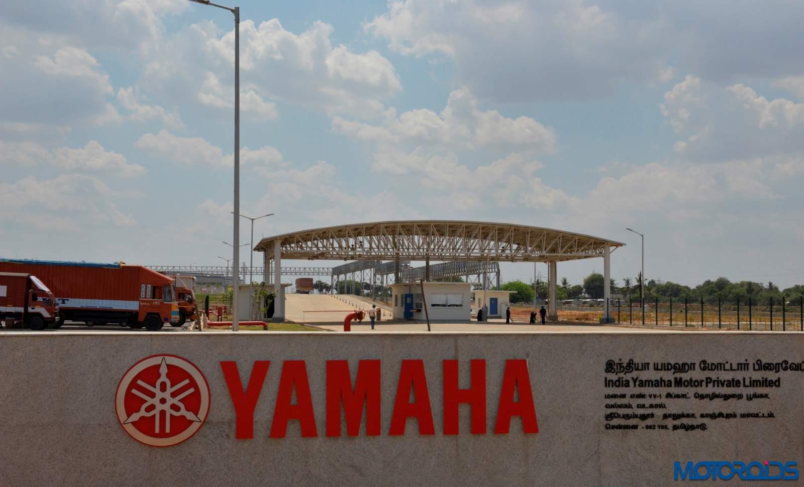 Yamaha-Chennai-Plant-2