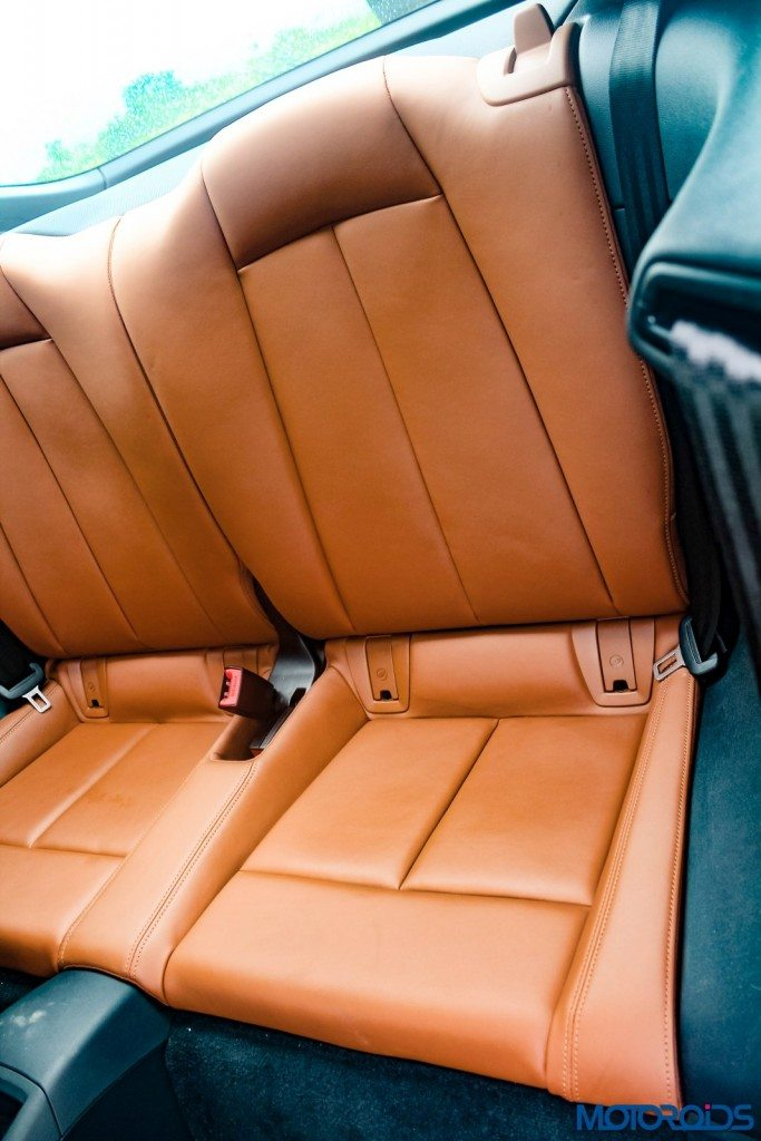 new 2015 Audi TT interior (1)