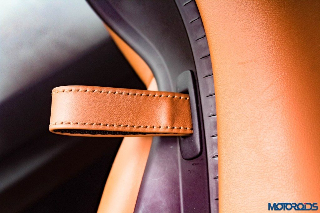 new 2015 Audi TT interior (14)