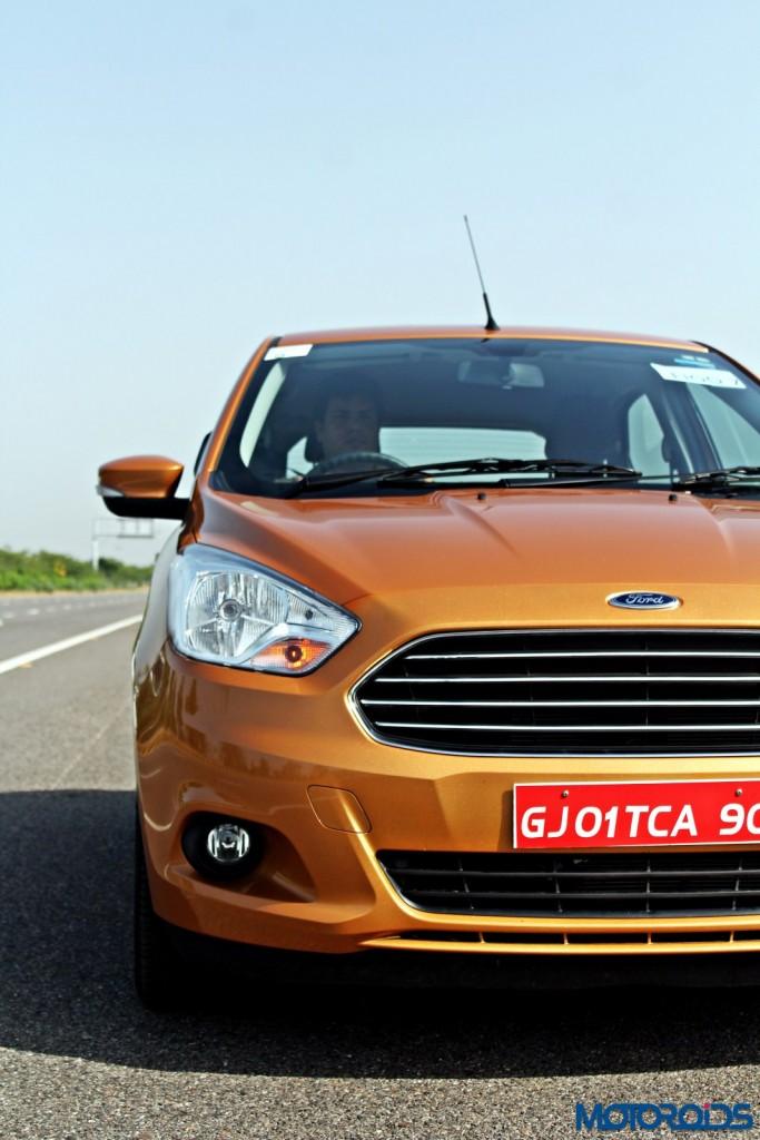 new 2015 Ford Figo review details (3)