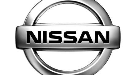nissan-cars-logo-emblem