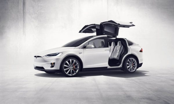 tesla-model-x-bioweapon-defense-mode-button-600x360
