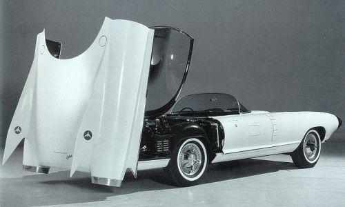 1959 Cadillac Cyclone-5